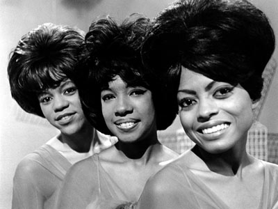 The Supremes-Stop! In the Name of Love05.jpg